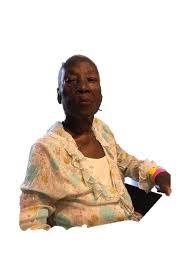 Hyacinth Camille Daniel Dies at 72 | St. Croix Source