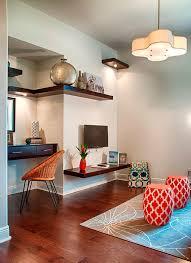 20 corner wall shelf designs