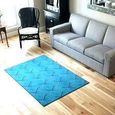 4x6 area rugs rugs 4 x 6 rugs image of rug designs ordinary home depot 4