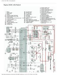 wiring diagram for a m nav 760 latest gallery photo Garmin 740 Wiring Harness Diagram wiring diagram for a m nav 760 ceiling fan motor capacitor wiring diagram wiring diagram ceiling fan Garmin 740s Transducer