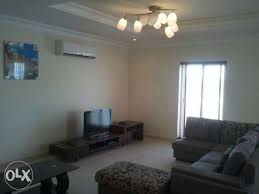 Apartment Design Online Mesmerizing Forrent Apartments For Rent In Saar OLX Online Classifieds