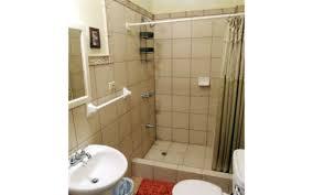 Fully Furnished 1 Bedroom Apartment Rental Tobago