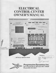 83 pace arrow wiring diagram wiring diagram libraries fleetwood pace arrow battery wiring diagram wiring library83 pace arrow power converter manual