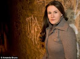 from homelessness to harvard university how liz murray turned her liz murray