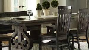 Jerome s Furniture
