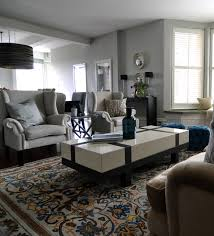 modern traditional living rooms. Exellent Rooms Contemporary Traditional Contemporarylivingroom For Modern Living Rooms A