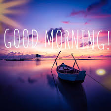 good morning images free for whatsapp hd