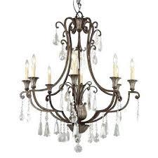 bel air lighting chandelier gallery for air lighting light rubbed oil multi ring orb bronze chandelier