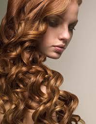 účesy Z Dlouhých Vlasů Mohou Být Ležérní I Noblesní