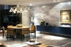 loft lighting ideas. Loft Lighting Ideas An Artful Design Ceiling  Bunk Bed . F
