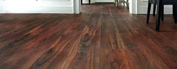 s vinyl flooring s per square foot in stan s vinyl flooring s