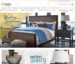 Ashley Furniture Rated 1 5 stars by 100 Consumers
