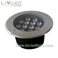 indoor floor lighting. Outdoor Stair Lighting LED Underground Garden 220V Lights Indoor Floor Light Terrace Lamp On En.OFweek.com U