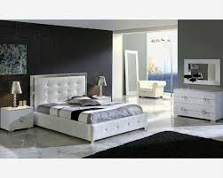 Modern Contemporary Bedroom Furniture Modern Contemporary Bedroom Furniture Toronto Best Bedroom Ideas