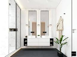 apartment bathroom decorating ideas pinterest. full image for find this pin and more on bathroom designs by homedesigning rental apartment decorating ideas pinterest