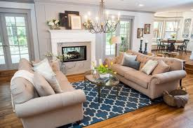 Hgtv Living Room Decorating Ideas Collection Custom Inspiration Design