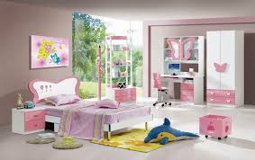 Ladybug Bedroom Decor Modern Kids Bedroom Decorating Ideas Small Narrow Bunk Beds For