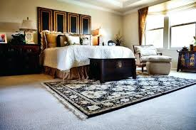 area rug for bedroom gorgeous throw rug on carpet area in bedroom with rugs for design area rug for bedroom