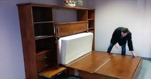 space saver furniture ideas. Use Smart Furniture To Give A Room In Your Home Whole New Function. Offices And Living Rooms Can Now Become Guest Dining Within Seconds. Space Saver Ideas S