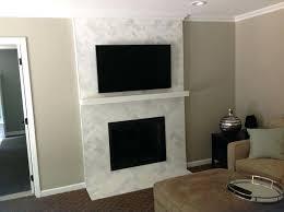 superior fireplace insert doors designs bc36 propane inserts