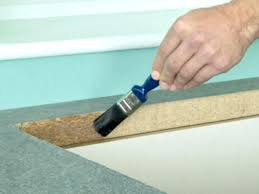 cut laminate countertop with hand saw cutting house designs photos seal edges lg simple