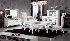 De 50 Fotos De Salas Decoradas Modernas Pequeñas Nórdicas Decoracion Salon Clasico Moderno