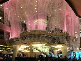 new chandelier bar las vegas for sy hotel interior design the cosmopolitan of chandelier chandelier bar