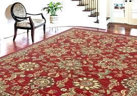 wayfair area rugs 5x7 area rugs area rugs area rugs rugs on indoor