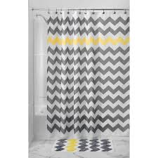 um size of striped shower curtain target extra long linen shower curtain shower curtains ikea shower