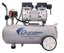 the 4 best air compressors for painting cars houses review 2019 best air compressor for painting cars