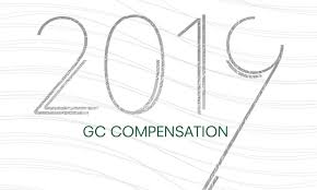 Chart Who Made The 2019 Top Paid Gc List Corporate Counsel