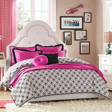 girl sheets full