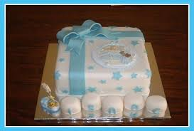 Baby Shower Cake Ideas For Boys Baby Shower Cake Ideas For Boys Baby