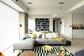 gold accent wall white accent wall accent wall idea room furniture contemporary design white gloss wood