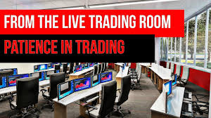 Live Forex Trading Rooms Live Trading Inside Todays Forex Trading Room Session Youtube
