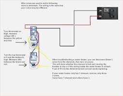 electric hot water heater wiring diagram davehaynes me wiring diagram for rv hot water heater at Wiring Diagram Hot Water Heater