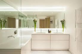 Impressive Big Bathroom Mirrors Bathroom Mirror