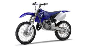 yz250 wiring diagram on yz250 images free download wiring diagrams Sincgars Radio Configurations Diagrams yz250 wiring diagram 16 sincgars radio configurations diagrams ford diagrams schematics SINCGARS Radio Configurations Diagrams 92F
