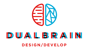 Dual Brain: Design / Develop