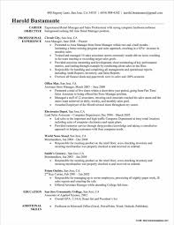 Professional Resume Writing Services Columbus Ohio