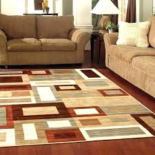 rug pads safe for hardwood floors unbelievable wood floor safe rug