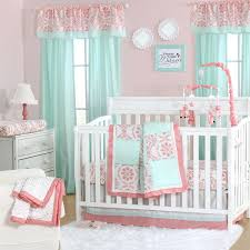 c and teal crib bedding aqua baby girl c and teal crib bedding girl tulip fawn deer skin white tan