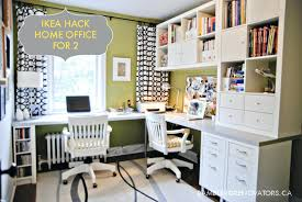 ikea office designs. office cabinets ikea home design ideas and offices on collection storage . designs