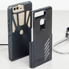 huawei p9 case. otterbox achiever huawei p9 protective case - black
