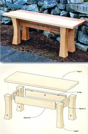 japanese patio furniture. Full Size Of Japanese Garden Bench Design Cedar Plans Outdoor Furniture And Projects Patio