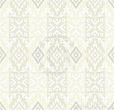 bed sheets texture sheet seamless blue19 texture