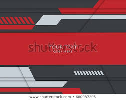 Royalty Free Stock Illustration Of Techno Background Corporate