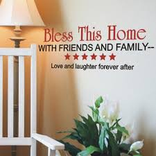 bless this home patriotic vinyl wall decals lettering on patriotic vinyl wall art with bless this home patriotic vinyl wall decals lettering the simple