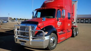 the international prostar allison tc10 transmission truck news this international prostar the maxxforce 13 engine and allison tc10 is one of only about