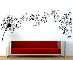 jazzin  on piano themed wall art with music themed wall art music wall decor music wall decor fascinating